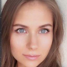 Olga Yuzko