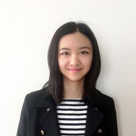 Yao Xu
