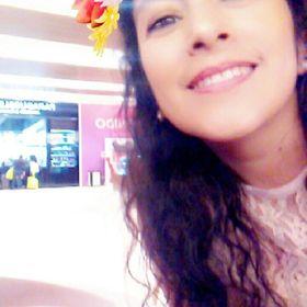 Maricel Diaz Unoce