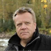 Jukka Konu