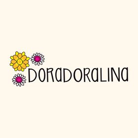 DoraDoralina