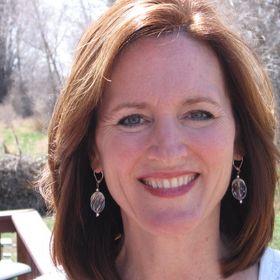 Brenda Baumgartner Stanley