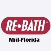 ReBath Florida