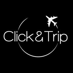 CLICK & TRIP _Clickandtrip