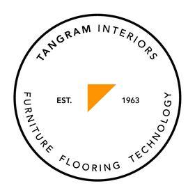 Tangram Interiors