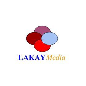 LAKAY Media