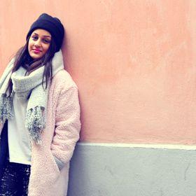 Unsa Yasmin