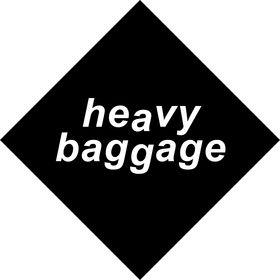 Heavy Baggage Design