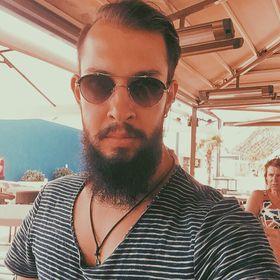 Mustafa Bayar