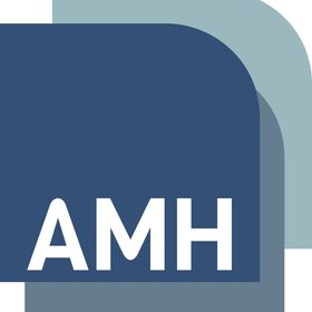 AMH- Commercial office design