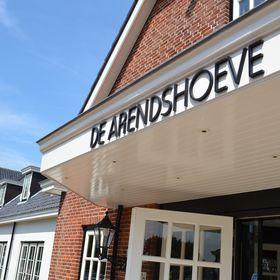Hampshire Hotel De Arendshoeve