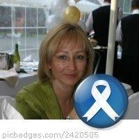 Svetlana Akishina