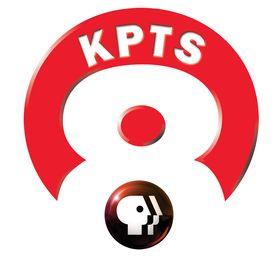KPTS Channel