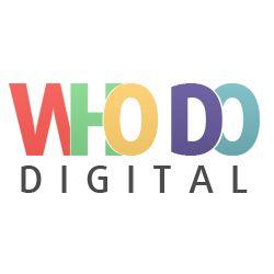 WhoDoDigital