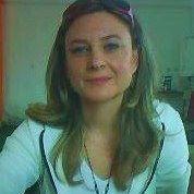 Lacramioara Chirila Anastasiu