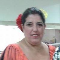 Maria Regina P. Oliveira