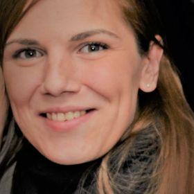 Roxana Popa