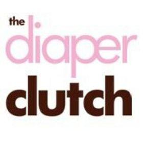 thediaperclutch