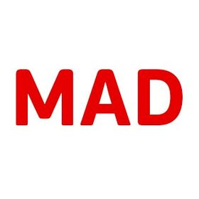 MAD_AGENCY
