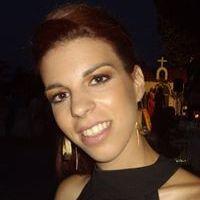 Anthie Georgopoulou