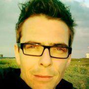 Matthias Kock-Reher