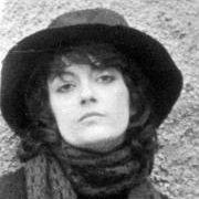 Katerina Tsitsonis
