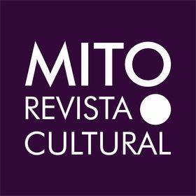 Mito   Revista Cultural
