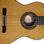 Classical Guitarr