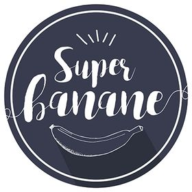 Superbanane.fr