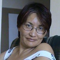 Ehlina Smakeeva