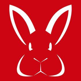 Red Rabbit Design