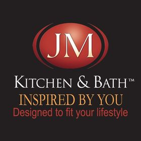 JM Kitchen & Bath