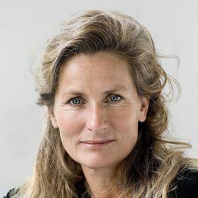 "Lene Gammelgaard Human Innovation ""The Everest Way"""