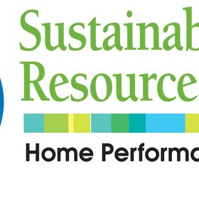 Sustainable Resources Center
