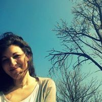 Imola Mayer
