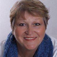 Sally Putzier