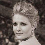 Megan Claxton
