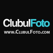 Clubul Foto