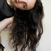 Chiara Meneghello