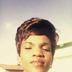 Thembisa Ndlebe