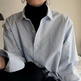 Rea Kim