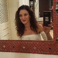 Sandie Soncini