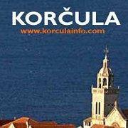 Korculainfo.com