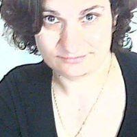 Romina Bandello