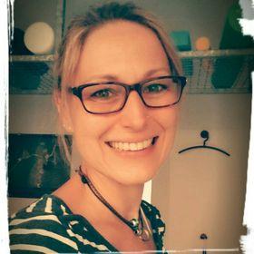 Nicole Mehl