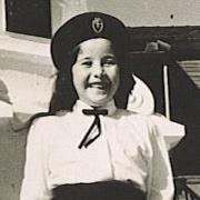 Norma Guzman