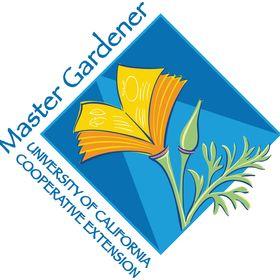 UC Master Gardener Program of Sonoma County