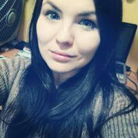 Yuliya Snickers
