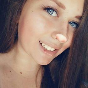 Illés Dorina