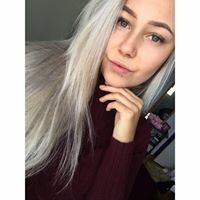 Sara Lanki